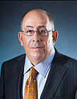 Robert A. Glick, Weatherhead Visiting Committee