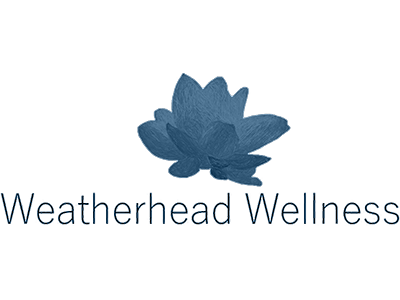 Weatherhead Wellness Initiative logo