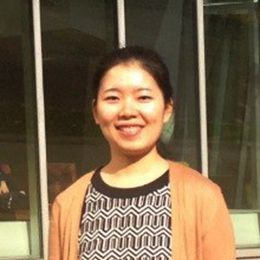 Naiwen Zhang, Weatherhead Master of Science in Finance graduate testimonial