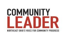 Community Leader Logo