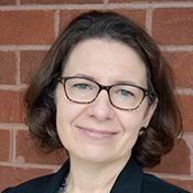 Johanna Gattuso