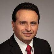 Majdi Abulaban, MBA '89