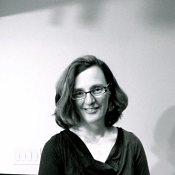 Ann Schlemmer, MBA '96