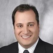 Todd Leombruno, MBA '00