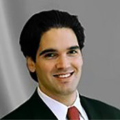 Darrin Auito, JD/MBA '04