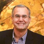 Nick Neonakis, MBA '02
