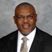 Raland Hatchett, MBA '05