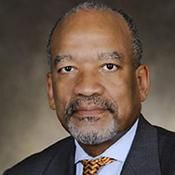 Charles T. Moses, DM '04