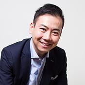 Disrupting fitness fashion - Aaron Luo, EMBA '08