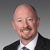 Adam Huminsky, MBA '10