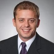 Ilirjan Pipa, JD/MBA '11