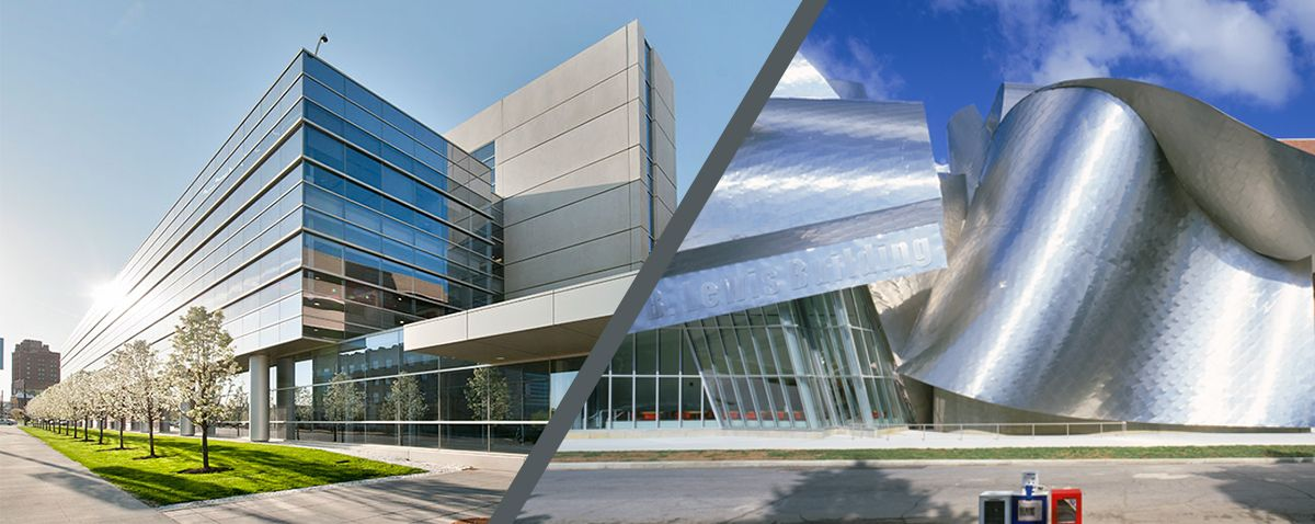 Cleveland Clinic-Weatherhead Executive MBA