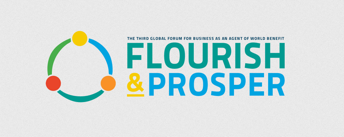 Flourish & Prosper coming to Cleveland on October 15