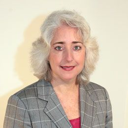 Corinne Coen; Associate Professor, Organizational Behavior;                       Weatherhead School of Management