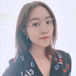 Chenlu Yang