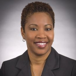 Ellen Burts-Cooper, PhD