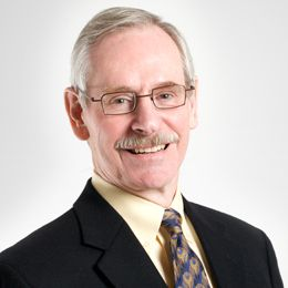 J. B. Silvers; John R. Mannix Medical Mutual of Ohio Professor of Health Care Finance; 