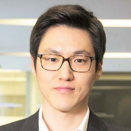 Joon Woo Bae; Assistant Professor; 
