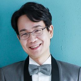 Joonki Noh; Assistant Professor;                       Weatherhead School of Management