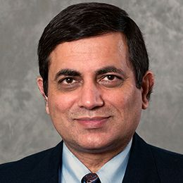 Manoj Malhotra - Professor, Operations