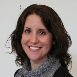 Nicole Rothstein; Marketing Manager, Youth Community ProgramsWeatherhead School of Management