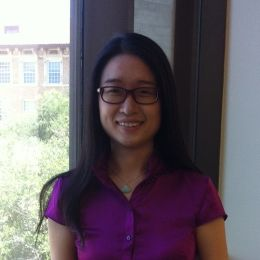 Qi Wu; Assistant Professor, Operations;                       Weatherhead School of Management