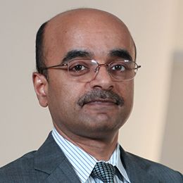RakeshNiraj - Associate Professor, Design & Innovation