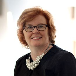 Sharon Martin; Associate Professor; 