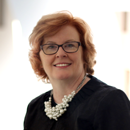 Sharon Martin; Associate Dean of Finance;                      Associate Professor;                       Weatherhead School of Management