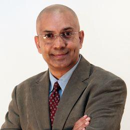 SamThomas - Professor,Banking and Finance