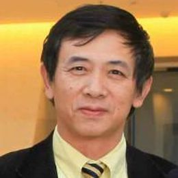 Shitao Yang - Visiting Associate Professor, Operations