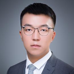 Xiao (Sean) Zhang
