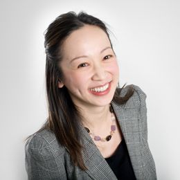 Yi-JingWu - Assistant Professor, Accountancy